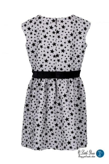 Little Dress Party Collection jurkje liene-3