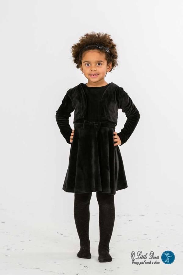 Little Dress Party Collection jurkje marie