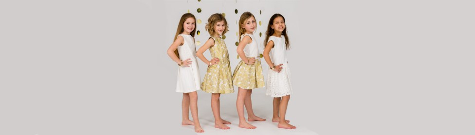 banner-summer-collection