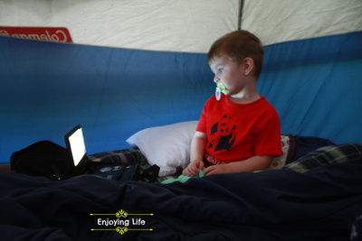Little-d-Tales: Enjoying Life &emdash; IMG_3446
