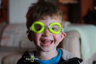 Little-d-Tales: Enjoying Life &emdash; IMG_4016