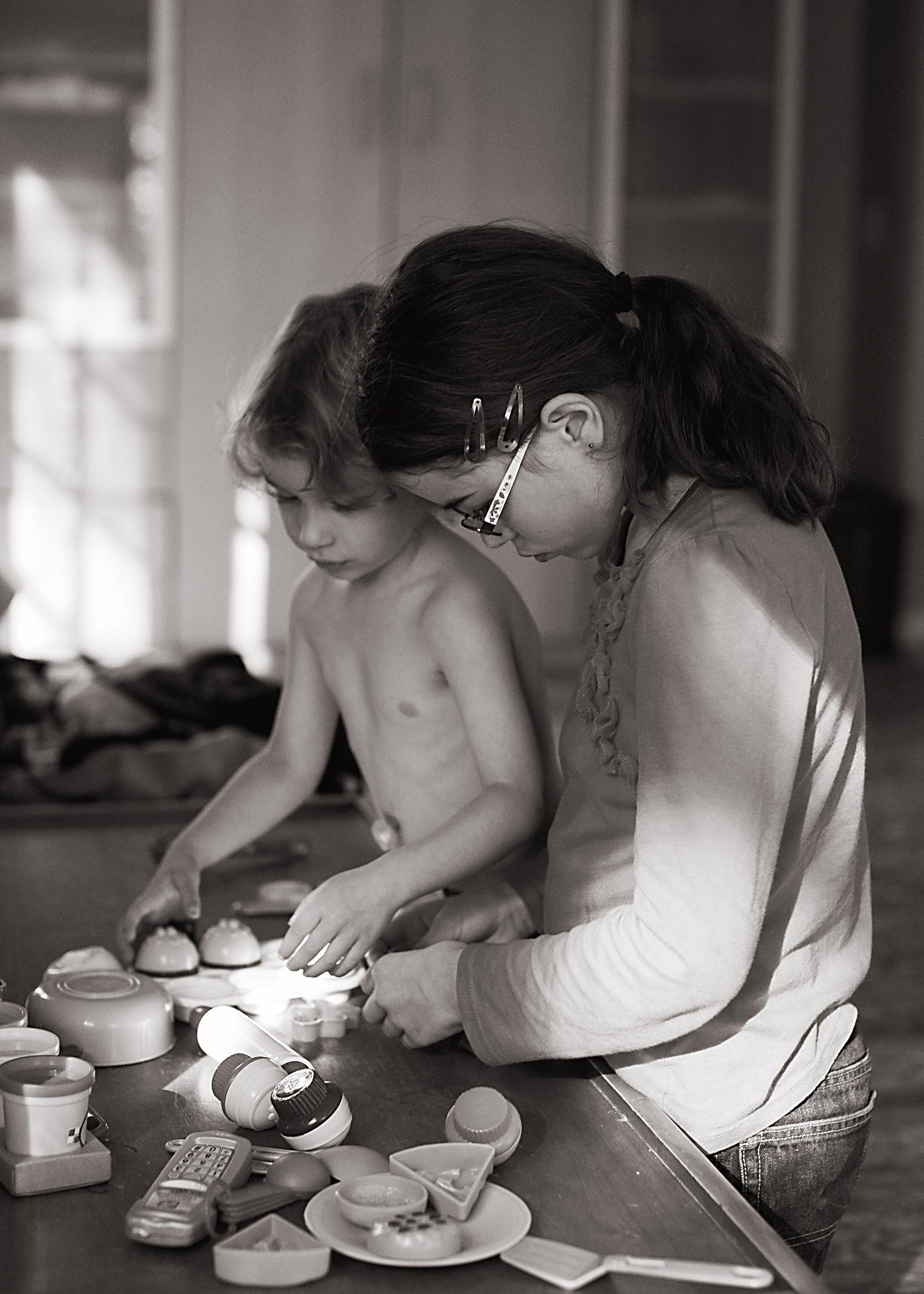 large family, large family blog, homeschool, homeschool blog, meal plans, large family meal plans