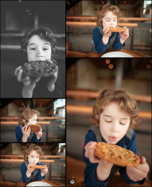 boy-with-g-tube-eating-cookie