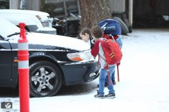 boy-playing-in-snow-9945