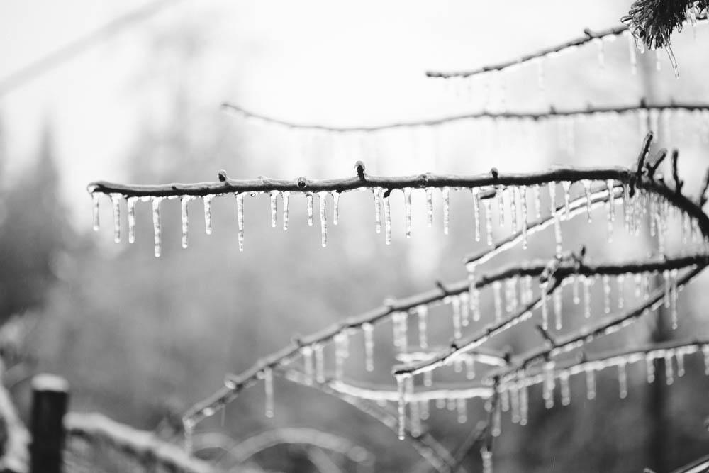 Ice Storm 2017