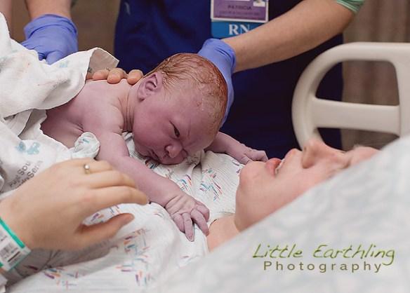 Harrell Birth_121512_8240 blog