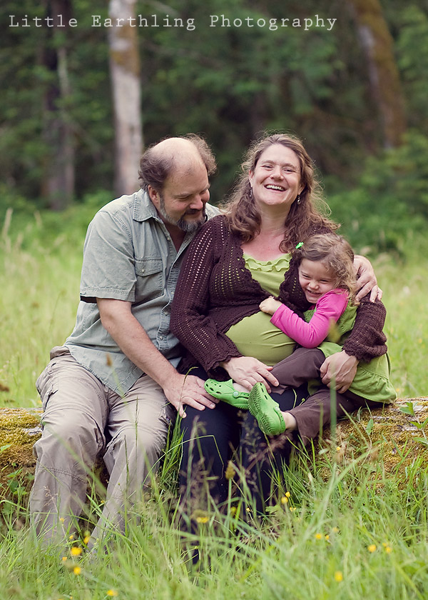 bellingham family photographer, bellingham custom photographer, bellingham lifestyle photographer