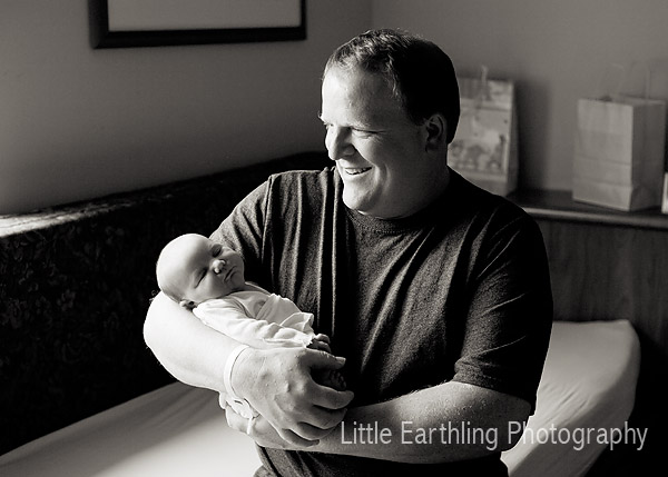 bellingham birth photographer, bellingham newborn photographer