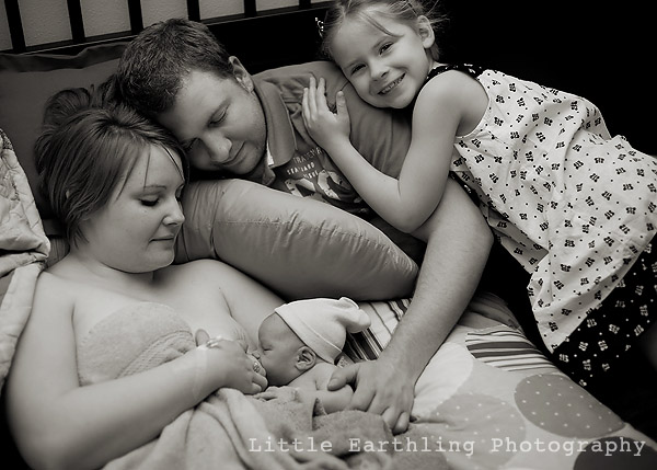 homebirth photography, bellingham birth photographer, birth photography