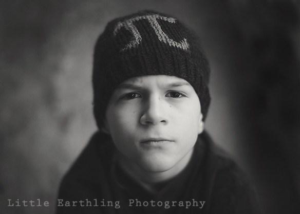 bellingham portrait photographer, bellingham lifestyle photographer, bellingham children's photographer, bellingham custom photographer, stunning black and white photo