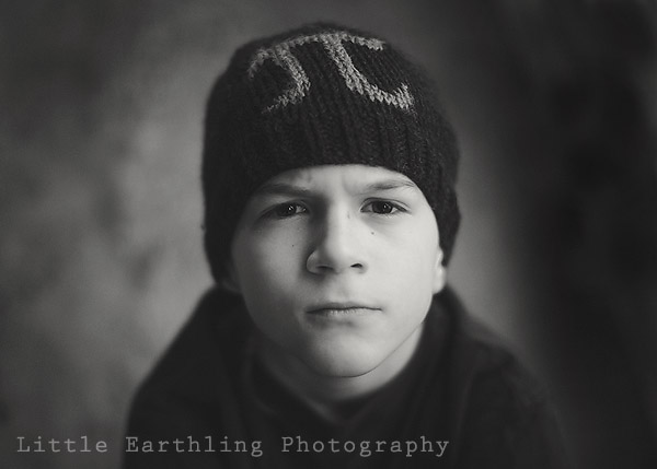 bellingham portrait photographer, bellingham lifestyle photographer, bellingham children's photographer, bellingham custom photographer, stunning black and white photo