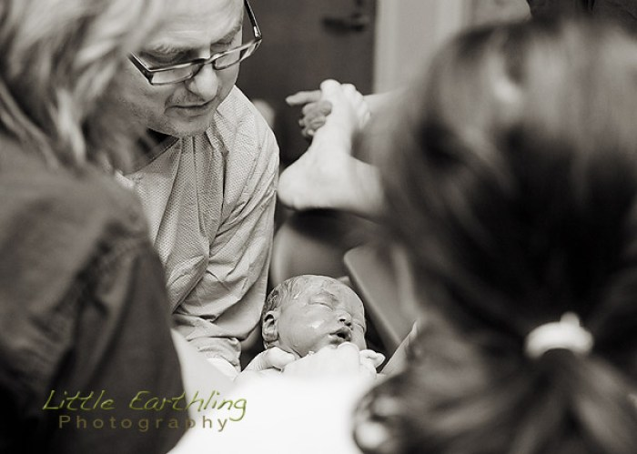 bellingham birth photographer, birth photography bellingham