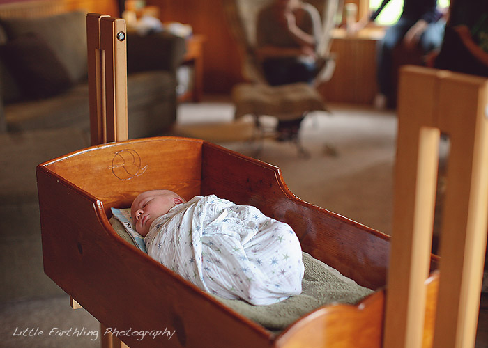 bellingham birth photographer, bellingham newborn photographer, birth photography, bellingham photographer