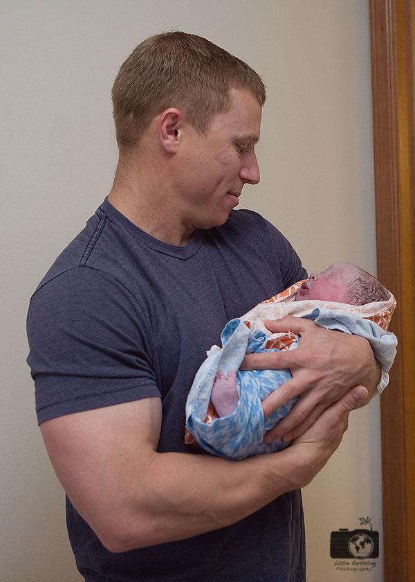 birth photographer, bellingham birth photographer, homebirth photos, home birth photos, birth photos, whatcom birth photography