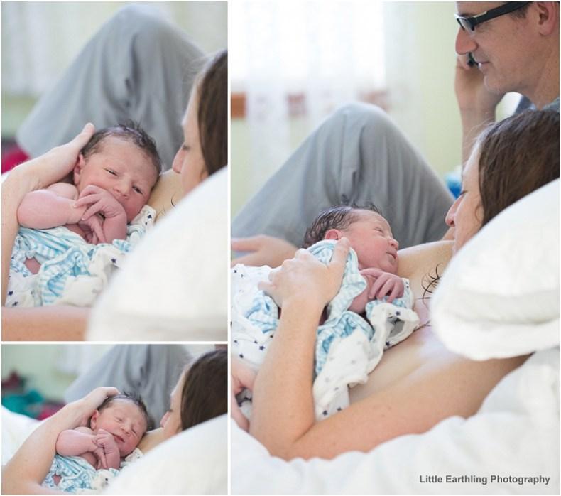 bellingham birth photographer