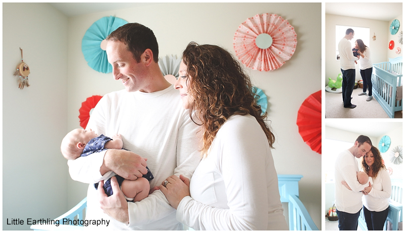 bellingham-newborn-photographer-2
