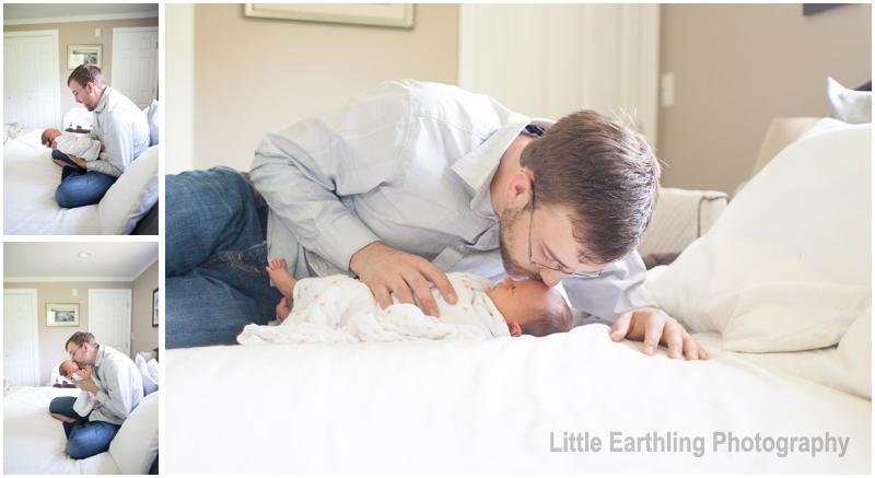 bellingham-newborn-photographer-1