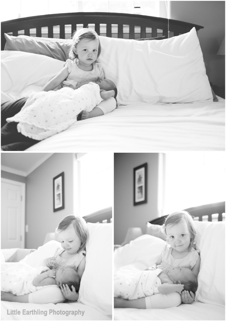 bellingham-newborn-photographer-3