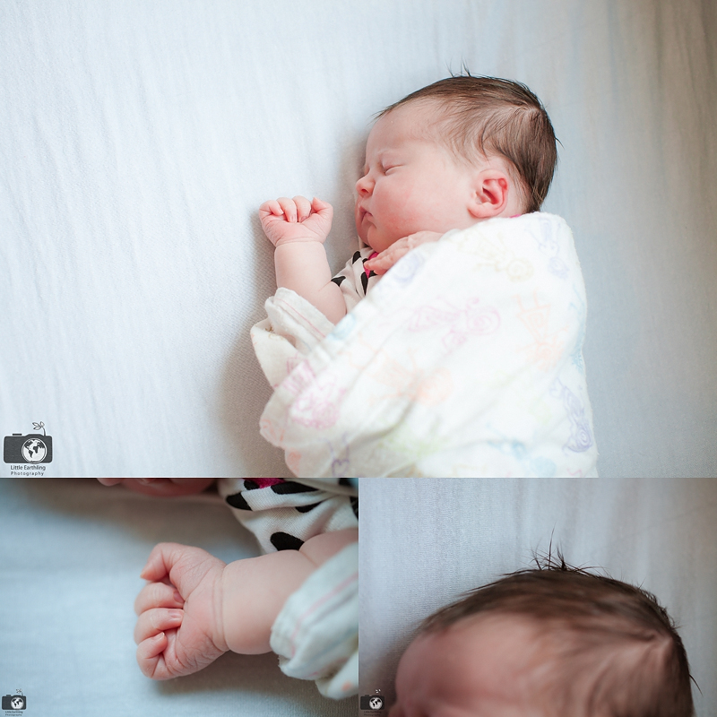 birth-photography-7