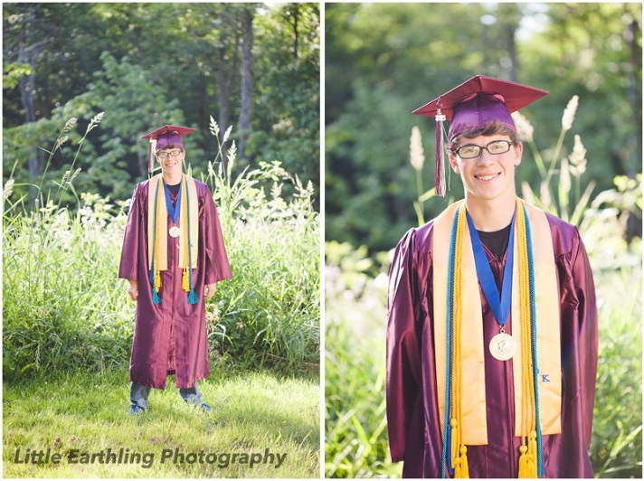 judah-senior-graduation-1