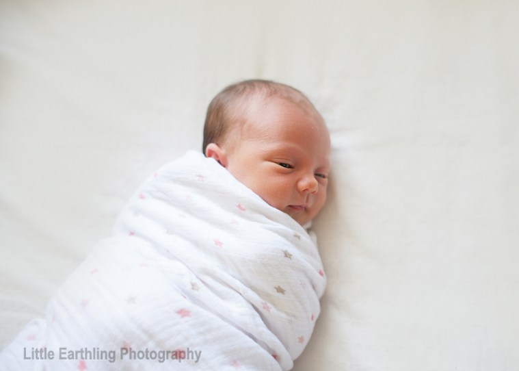 remaklus newborn-2641 web