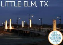 Little Elm auto glass