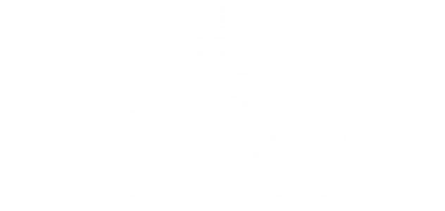 Little Explorer Adventures
