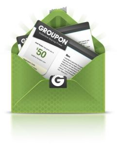 More ways to save on everyday items with Groupon Coupons