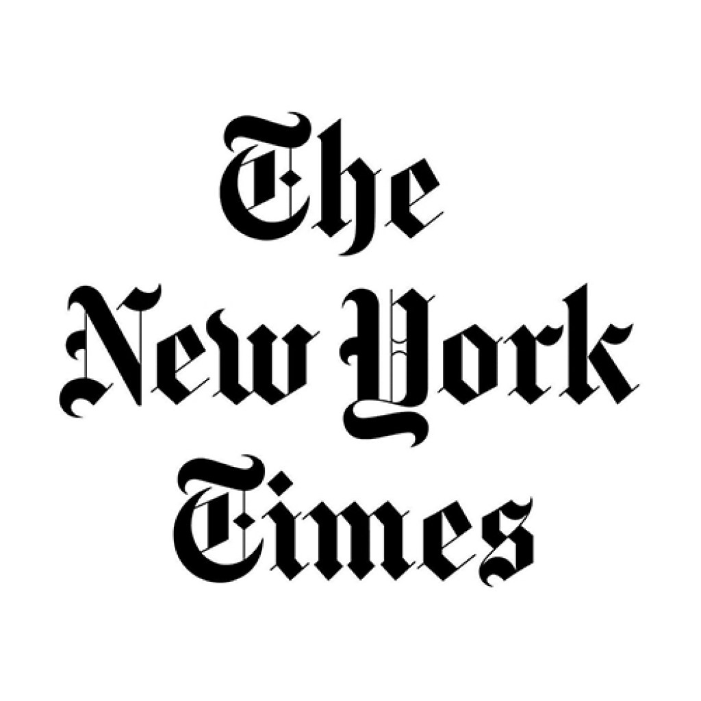 new-york-times-little-feminist-feature