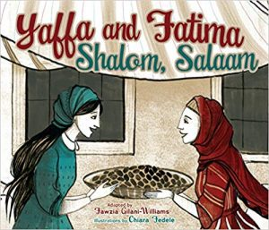 yaffa-and-fatima book review