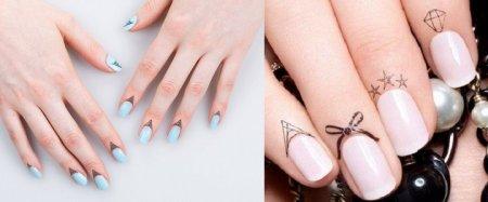 nail-art-cuticle-tattoo