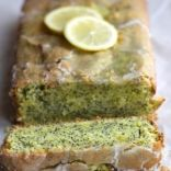 lemon-and-lime-drizzly-poppy-cake