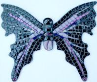 Doreen-Venter-Purple-Orchid