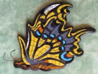 SB-Yellow-Swallowtail