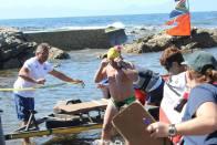 Swim for Hope 2016 16