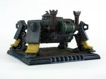 LFW-RW-Fleaux-Char-02