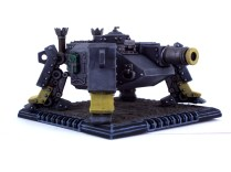 LFW-RW-Fleaux-Char-03