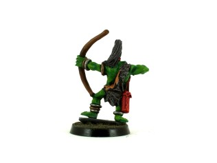 LFW-OG-Archer-03