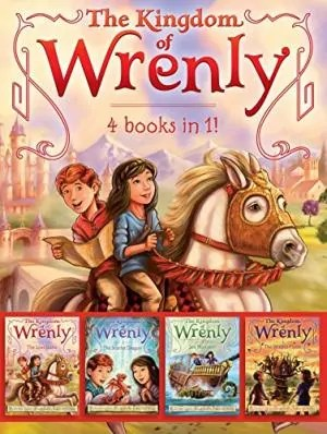 Kingdom of Wrenly