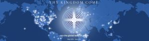 Morning Prayers - Thy Kingdom Come @ Church