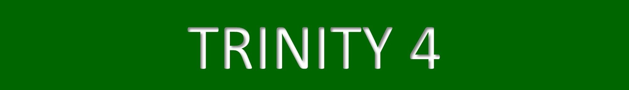Trinity 4 header