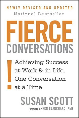 fierceconversations