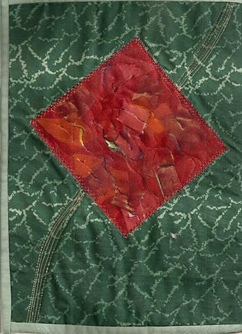 Frances Knowland - untitled3 LG