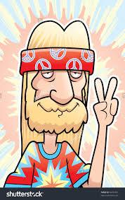 HippieMan