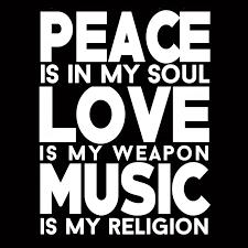 peacelovemusic5