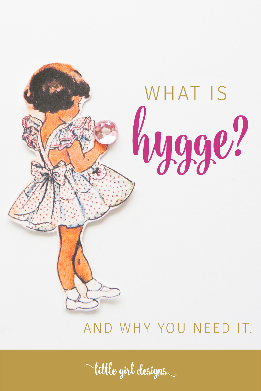 What in the world is hygge, and why is it so important? I LOVE this term so much and think you will too after you learn more about it!