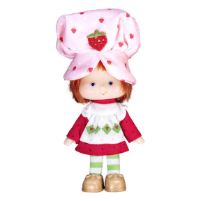 strawberry-shortcake4