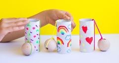 2-diy-paper-tube-cup-and-ball-game-kids