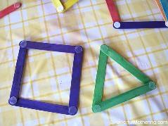 make-shapes-for-learning