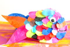 rainbow-fish-6